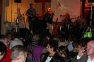 Irischer Abend 2009_19