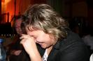 Irischer Abend 2009_1