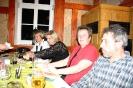 Irischer Abend 2009_20