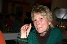 Irischer Abend 2009_21