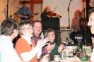 Irischer Abend 2009_25