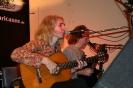 Irischer Abend 2009_26