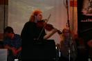 Irischer Abend 2009_27