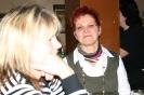Irischer Abend 2009_30