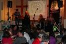 Irischer Abend 2009_31