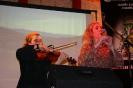 Irischer Abend 2009_35