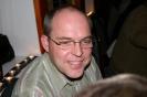 Irischer Abend 2009_3