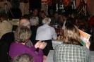 Irischer Abend 2009_40