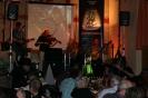 Irischer Abend 2009_46