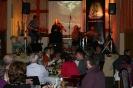 Irischer Abend 2009_48