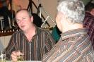 Irischer Abend 2009_4