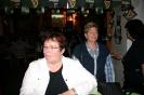 Irischer Abend 2009_52
