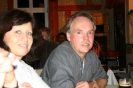 Irischer Abend 2009_57