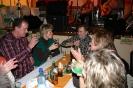 Irischer Abend 2009_58