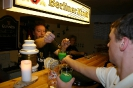 Irischer Abend 2009_5
