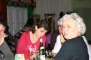 Irischer Abend 2009_63
