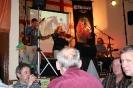 Irischer Abend 2009_64