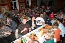 Irischer Abend 2009_73
