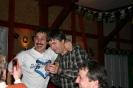 Irischer Abend 2009_74