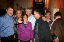 Irischer Abend 2009_77
