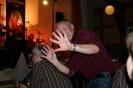 Irischer Abend 2009_9