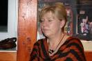 Irischer Abend 2012_10