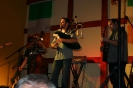 Irischer Abend 2012_17