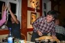Irischer Abend 2012_1