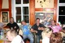 Irischer Abend 2012_23