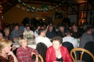 Irischer Abend 2012_29