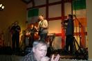 Irischer Abend 2012_2