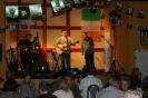 Irischer Abend 2012_5