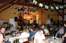 Irischer Abend 2012_8