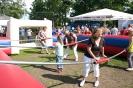 Pfingsten 2009_1