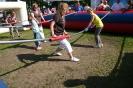Pfingsten 2009_33