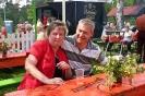 Pfingsten 2009_37