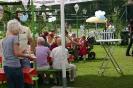 Pfingsten 2009_41