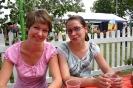 Pfingsten 2009_50