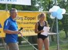 Pfingsten 2011_112