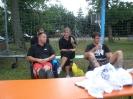 Pfingsten 2011_57