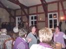 Frauentagsfeier 2011_19