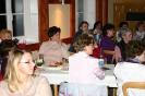 Frauentagsfeier 2012_10