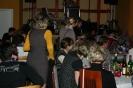 Frauentagsfeier 2012_12