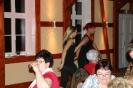 Frauentagsfeier 2012_6