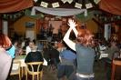Irischer Abend 2011_12