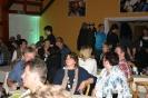 Irischer Abend 2011_13