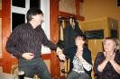 Irischer Abend 2011_15