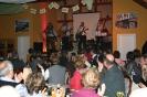 Irischer Abend 2011_25