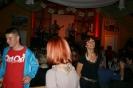 Irischer Abend 2011_26