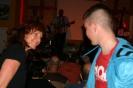 Irischer Abend 2011_30